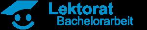 LEKTORAT BACHELORARBEIT – Korrekturlesen für Studenten